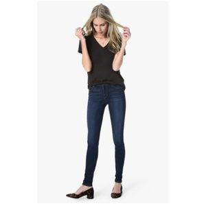 Joes Jeans- The Icon Skinny, Flawless Finish